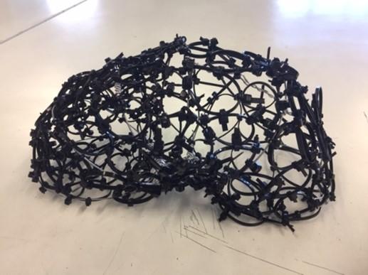 Slinky - Seb Potts Yr 9 St Peters